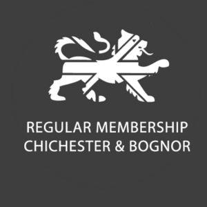 krav maga membership image
