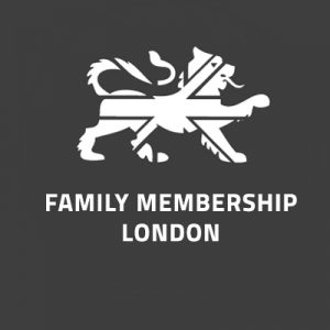 Image for Krav Maga Membership