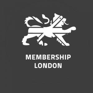 Image for Krav Maga Membership