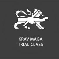 Krav Maga Membership icon