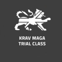 Krav Maga Membership icon